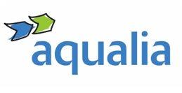 AQUALIA logo_color